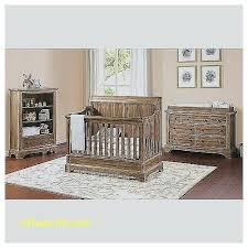 Convertible Crib Plans Convertible Crib Sets Dresser Convertible Crib Sets