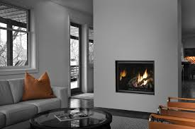 fireplace trends pictures choosing a fireplace fireplace trends