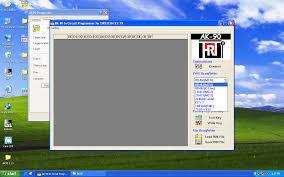 bmw ak90 auto key programmer obd china the auto obd tools discount