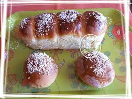cuisine alg駻ienne constantinoise chrik constantinois brioche des grandes occasions recette algerienne