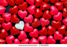 candy hearts candy hearts stock images royalty free images vectors