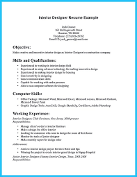 Resume Samples For Designers by How To Do A Resume Examples Resume For High Student With