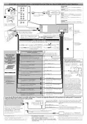 jvc kd s37 wiring diagram jvc wiring ch 100 jvc kd r330 wire