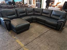 Cheap Large Corner Sofas Leather Corner Sofa Luxury Home Design