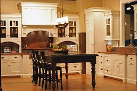 white or brown kitchen cabinets should i paint my kitchen cabinets white or off white ivory kitchens