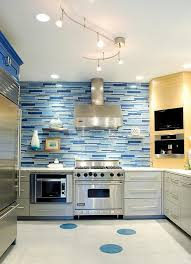 kitchen backsplash colors tile backsplash kitchen diy tags kitchen backsplash color ideas