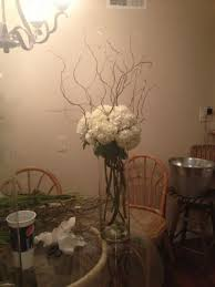 Tree Branch Centerpiece Anyone Else Thinking About Tree Branch Centerpieces Weddingbee