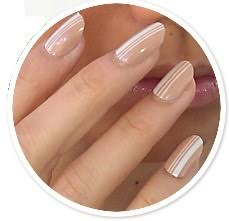 winter 2013 nail trends