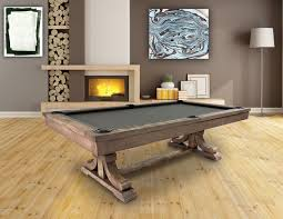 Used Pool Table by 196 Best Sold Used Pool Tables Billiard Tables Over Time Images On
