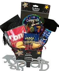 graduation gift baskets graduation gift snacks gifts great gift basket