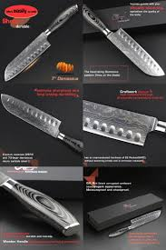 100 premium kitchen knives best gifts for a chef avanti