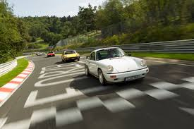 porsche sport classic porsche driving experience classic cars