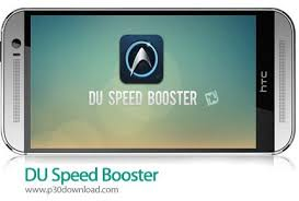 du speed booster pro apk du speed booster android app v2 9 9 7 6 apk version