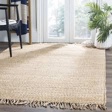 natural area rugs com area rugs sisal rugs with borders hessian carpet jute mat sisal