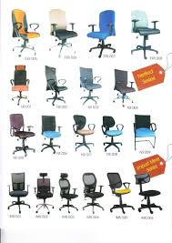 office chairs catalogue 1 office furniture brochure design office