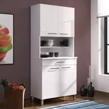 armoir cuisine armoire cuisine achat vente armoire cuisine pas cher cdiscount