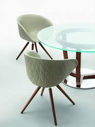 Glass Circular Dining Table Glass Circle Dining Table Mesmerizing Ideas Glass Dining Table