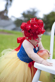 baby bows and headbands buy big solid the top hair bow headband snow white