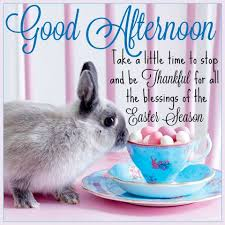easter quotes good afternoon easter quote pictures photos and images for