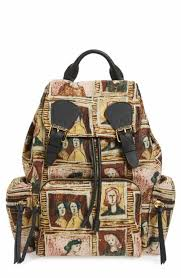 Burberry Home Decor Women U0027s Designer Backpacks Nordstrom