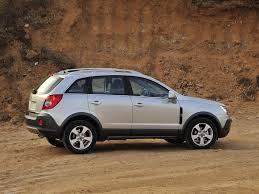 opel suv opel antara 2 4 2007 review specifications and photos u2013 bugatti