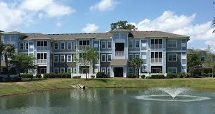 Beach House For Rent In Myrtle Beach Sc by Apartments In Myrtle Beach Sc Latitude The Commons