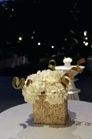 black and gold centerpieces for tables black and gold centerpieces pictures vases black and gold wedding