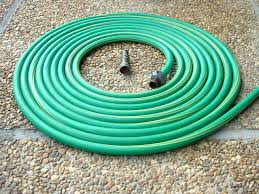 download garden hose lengths solidaria garden