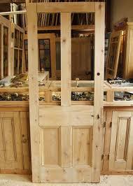 stained glass internal doors reclaimed victorian internal doors
