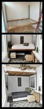 Tiny Homes Interior Pictures by 16 Best Tiny House Projects Images On Pinterest Ana White House