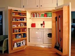 best laundry room storage ideas u2014 jburgh homes