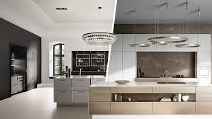 things to consider when planning for a well designed kitchen t u0026c ph