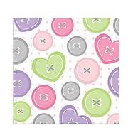 as a button baby shower decorations as a button girl baby shower party decorations and supplies