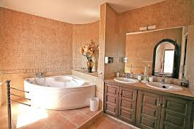 bathroom designs with jacuzzi tub brilliant design ideas f dream