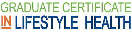 Lifestyle Graduate Certificate In Lifestyle Health Of Health