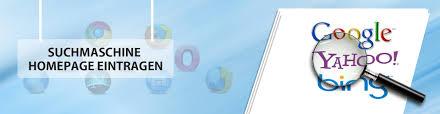 Telefonbuch Bad Salzuflen Suchmaschine Homepage Eintragen Suchmaschine Link Google Eintragen