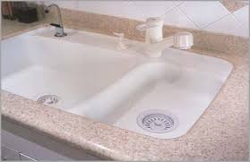 corian kitchen sink kitchen sink models 盪 searching for corian sinks for the kitchen