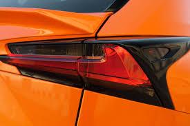 lexus nx interior 360 2015 lexus nx 200t f sport sema rear lights forcegt com