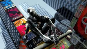 spiderman 3 free download games to download free pinterest