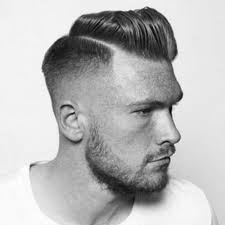 black men comb over hairstyle 10 mens comb over hairstyles mens hairstyles 2018