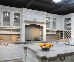 armoires de cuisine usag馥s 13 marques d armoires de cuisine de renom mayapolis