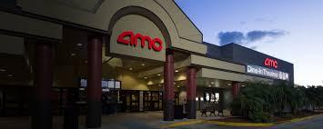 Amc Theatres by Amc Dine In Coral Ridge 10 Fort Lauderdale Florida 33306 Amc