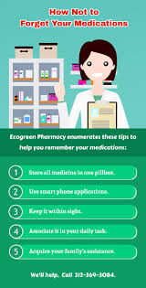 cv format for mechanical engineers freshers doctor squish real face 11 best ecogreen pharmacy images on pinterest pharmacy website
