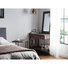 meuble tv avec bureau meuble tv avec bureau achat vente meuble tv avec bureau pas