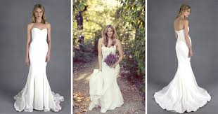 miller bridal wedding planning and bridal boutique ivory and beau
