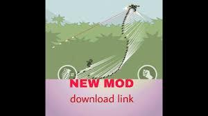 punch home design mediafire mini militia death spary mod download link technical fact