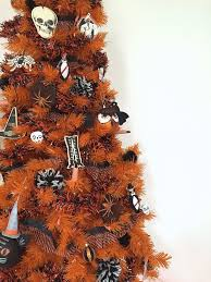 halloween tree silhouette theme 2 stock vector image 75177818 19