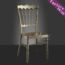 chiavari chair for sale wedding chiavari chair on sales quality wedding chiavari chair