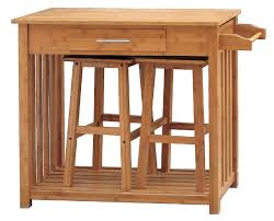 Small Folding Kitchen Table by Best Fresh Folding Kitchen Table And Chairs 12130