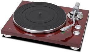 wall mounted record player lenco l75 200 turntable u0027ism pinterest vinyl turntable and